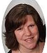 Jody Smith, Agent in Niantic, CT
