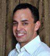 Vincent Tripicchio, Agent in Moorestown, NJ