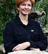 Rebecca Gorrell, Agent in Tucson, AZ