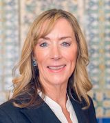 Colleen Beall, Real Estate Agent in Santa Barbara, CA