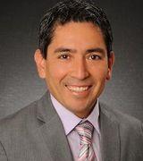 Nelson Leon, Real Estate Pro in Homestead, FL