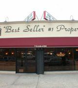 Joseph Sciulara, Real Estate Agent in Brooklyn, NY
