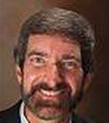 Gary Woltal, Real Estate Pro in Flower Mound, TX