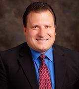 Matthew Hohnberger, Agent in Columbia Falls, MT
