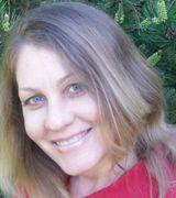 Christine Lechner, Agent in Kirkland, WA