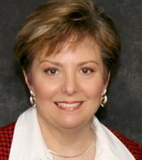 Penny Byers, Agent in Fort Wayne, IN