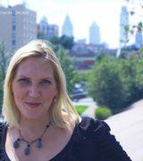 Denise Hasher, Real Estate Agent in Philadelphia, PA