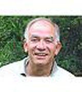 John Powers, Agent in Minneapolis, MN