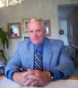 Francis Reilly, Agent in Cherry Hill, NJ