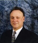 Edward  Fiorillo, Agent in Huntington, CT