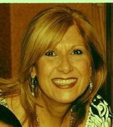 DIANNE PISTOR, Agent in STATEN ISLAND, NY