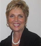 Carol Carpenter, Agent in Palm Desert, CA