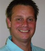 Rick Miles, Real Estate Pro in North Myrtle Beach, SC