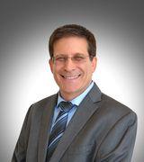 Joe Huntington, Real Estate Agent in Orlando, FL