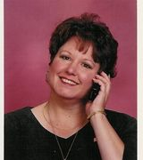 Debi Allen, Real Estate Pro in Lees Summit, MO