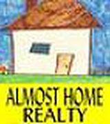 Debra Kitche…, Real Estate Pro in Gray, GA