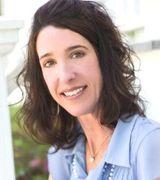 Shannon Hoff, Agent in Huntsville, AL
