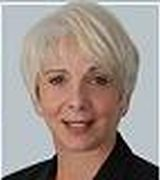 Sally Wacks, Real Estate Pro in Ardsley, NY