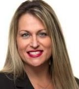 Shelbie Butler, Real Estate Agent in Lafayette, CA