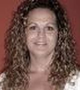Kendra Moore, Agent in Braselton, GA