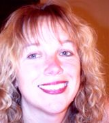 Joselynn Curtis, Real Estate Agent in Glendale, AZ