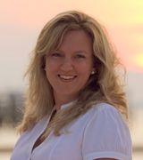 Andrea Herri…, Real Estate Pro in Pensacola Beach, FL
