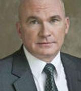 Stephen Love, Real Estate Agent in New York, NY