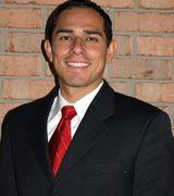 Hector David…, Real Estate Pro in Franklin, IN