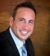 James Sharpe, Real Estate Agent in Folsom, CA