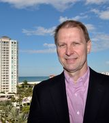 Anders Hamil…, Real Estate Pro in Clearwater Beach, FL
