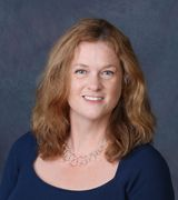 Deb Edmunds, Real Estate Agent in Weston, MA
