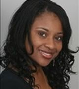 Latasha  Eaddy, Real Estate Agent in Milford, CT