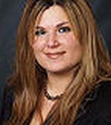 LISA CLEMENTE, Agent in La Grange, KY