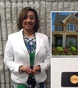 Lisa Nelson, Agent in Memphis, TN