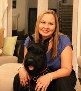 Maricel Zaldumbide, Agent in Coral Springs, FL
