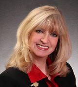 Lorraine Col…, Real Estate Pro in Metuchen, NJ
