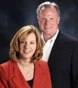 Clark and Anne Johnson, Agent in Danville, CA