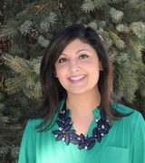 Survi Kobawala, Real Estate Agent in Chicago IL 60654, IL