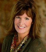 Shelli Wappes, Real Estate Pro in Rochester, MN