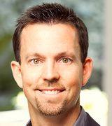 Alan Taylor, Agent in Sherman Oaks, CA