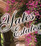 Yates Estates, Agent in Brentwood, CA