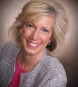 Melissa Wade, Real Estate Agent in Springboro, OH