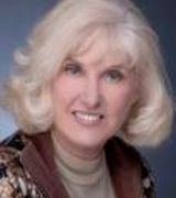 Sue Feagin, Real Estate Pro in Roswell, GA
