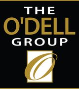 Dean ODell, Real Estate Agent in Tustin, CA