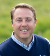 Justin Nelson, Real Estate Pro in Bellingham, WA