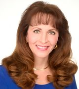 Judy Couto, Real Estate Pro in Mary Esther, FL