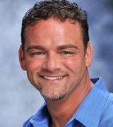 David Cronnin, Real Estate Pro in Carmel, IN