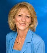 Barbara Braz…, Real Estate Pro in Sarasota, FL