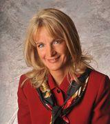 Cheryl Maddaluna, Agent in Basking Ridge, NJ