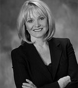 Sheila Brooks, Real Estate Agent in Libertyville, IL